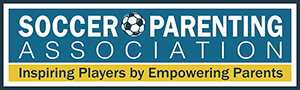 Soccer Parenting Association – Inspiring Players by Empowering Parents